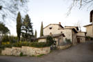 7 bed Villa for sale in Tuscany, Siena...