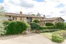 10 bed Villa in Castelnuovo Berardenga...