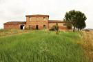 property for sale in Monteroni d`Arbia, Siena, Tuscany