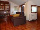 Apartment for sale in Certaldo, Florence...