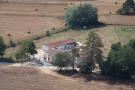 property for sale in Bibbiena, Arezzo, Tuscany
