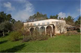 4 bedroom Detached property in Arganil, Beira Litoral