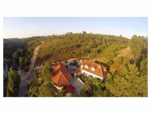 Arganil Detached house for sale