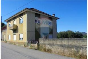 3 bed Detached home for sale in Serpins, Beira Litoral