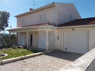 4 bed Detached home for sale in G�is, Beira Litoral