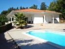 3 bedroom Detached Villa for sale in Beira Litoral...