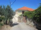 5 bed Detached home for sale in Arganil, Beira Litoral