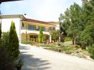 4 bedroom Detached Villa in Vila Nova de Poiares...