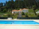 10 bedroom Detached home in Vila Nova de Poiares...