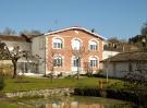 St-Césaire house