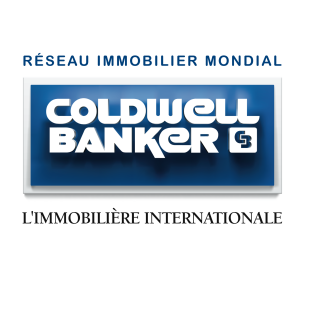 Coldwell Banker Immobiliere Internationale, Saintesbranch details
