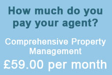 Maylark Property Management, Crawley