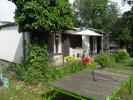 3 bed Detached Bungalow for sale in Zala, Balatonfenyves