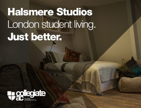 Get brand editions for Collegiate, Halsmere