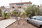 4 bedroom Detached Villa for sale in Murcia, Águilas
