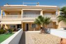 3 bedroom Ground Flat for sale in Andalusia, Almería...