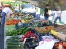 Terreros market