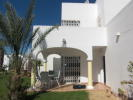 2 bed property for sale in Andalusia, Almería...
