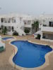2 bed Ground Flat in Andalusia, Almería...