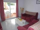 2 bed Ground Flat for sale in Andalusia, Almería...
