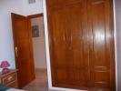 Bedroom two wardrobe