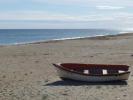 Pozo Beach