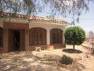 3 bed Village House for sale in Pilar De Jaravia...