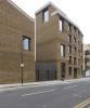 Brickism