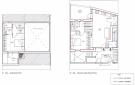 Apartment 62A Layout