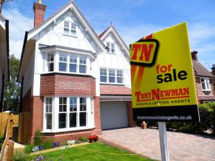 Tony Newman Estate & Letting Agents , Poolebranch details