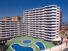 Apartment for sale in Valencia, Alicante, Calpe
