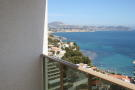 new Apartment for sale in Valencia, Alicante, Calpe