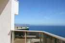 Apartment in Valencia, Alicante, Calpe