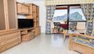 2 bed Apartment in Valencia, Alicante, Calpe