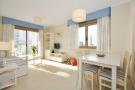 2 bed new Apartment for sale in Calpe, Alicante, Valencia