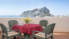 2 bed Apartment for sale in Calpe, Alicante, Valencia