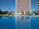 2 bedroom Apartment for sale in Calpe, Alicante, Valencia