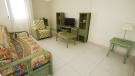 Calpe new Apartment for sale