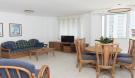 3 bed Apartment for sale in Calpe, Alicante, Valencia