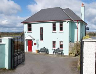 Reengaroga Detached property for sale