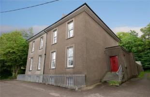 4 bedroom semi detached house for sale in 2 Adelaide Place...