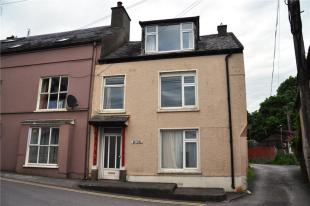 3 bed End of Terrace home for sale in Ancora, Summercove...