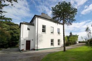 Detached home in Caherlag House, Caherlag...