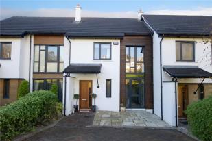 4 bedroom Terraced property in 14 The Beeches...