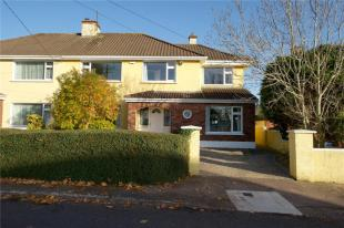 4 bedroom semi detached home for sale in Firgrove Avenue...