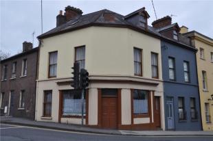 62 Gillabbey Street Terraced house for sale