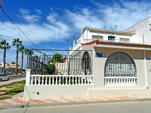 Town House in Los Alcazares, Murcia...