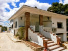 3 bed Villa in Ontinyent, Valencia...