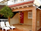 3 bedroom Town House in Los Alcázares, Murcia