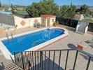 Villa for sale in Sucina, Murcia